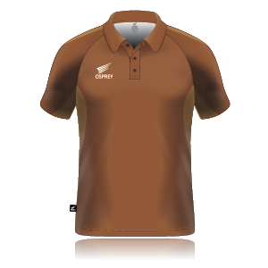 cricket_kit_bundle_bronze_300x300