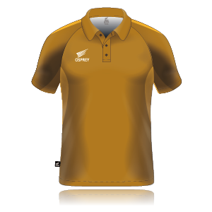 cricket_kit_bundle_gold_300x300