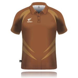 hockey_kit_bundle_bronze_300x300