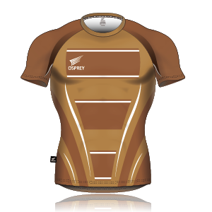 rugby_kit_bundle_bronze_300x300
