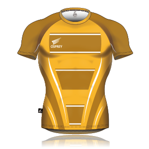 rugby_kit_bundle_gold_300x300
