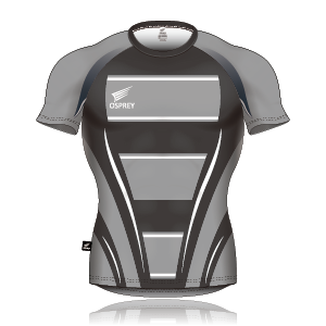 rugby_kit_bundle_silver_300x300