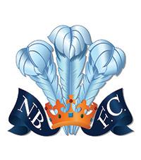 NBFC(RU)